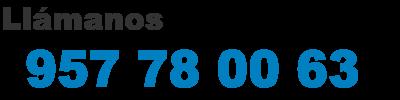 telefono de servicio tecnico Córdoba